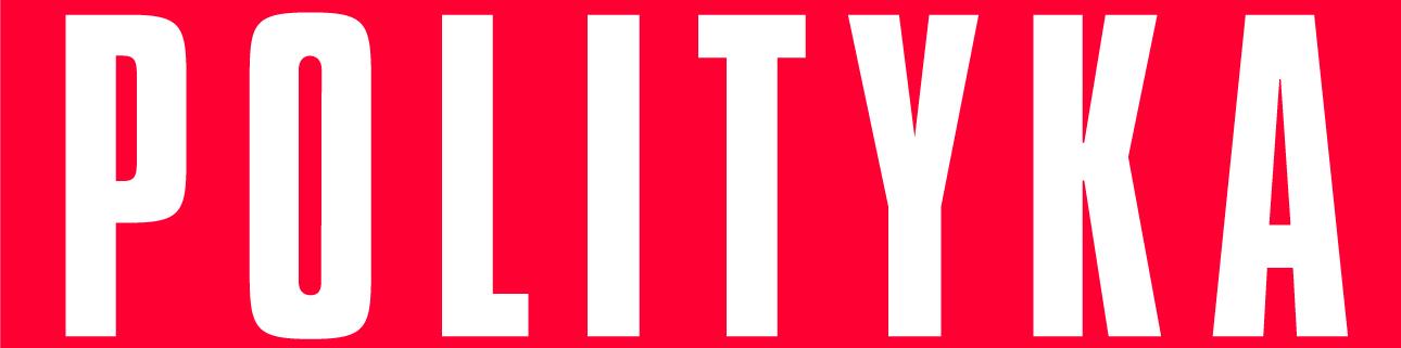 logo polityki 2016