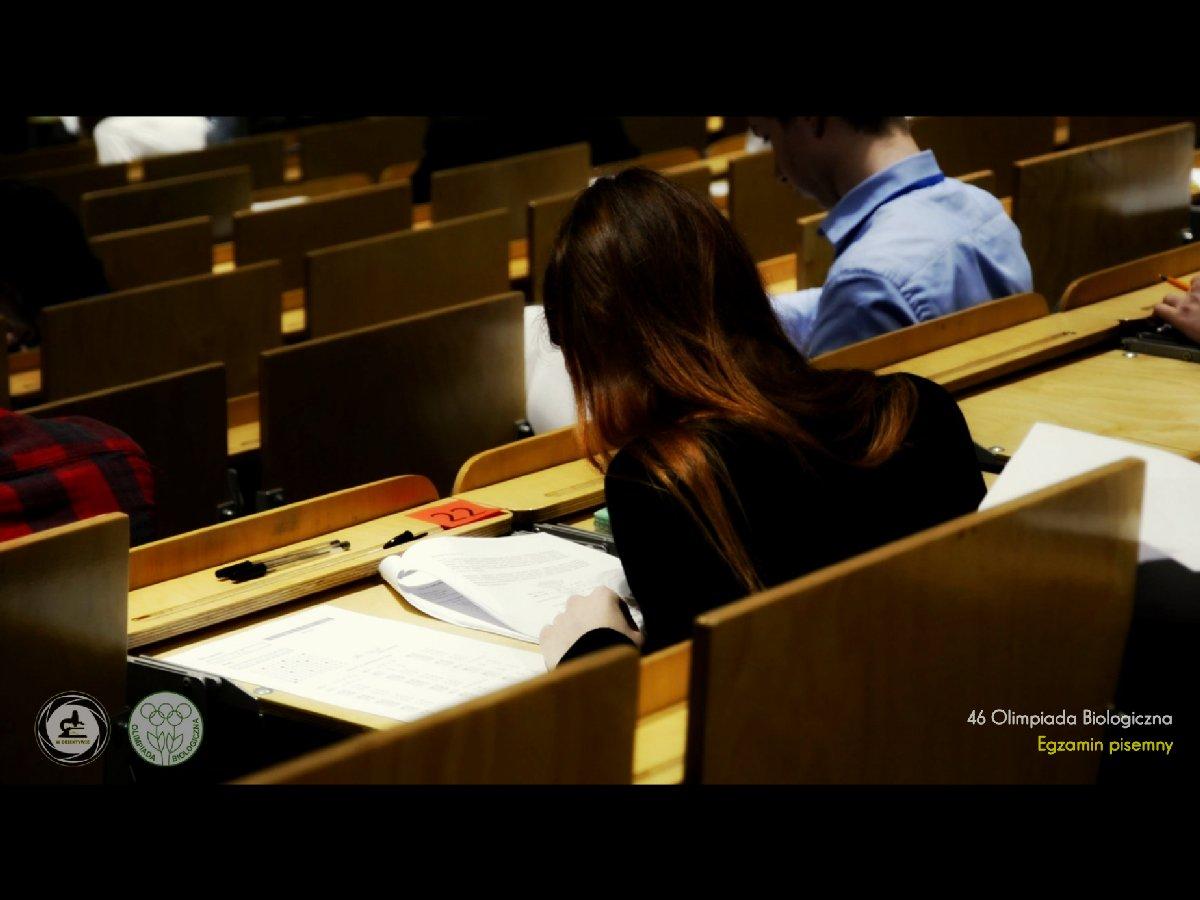 egzamin pisemny 3