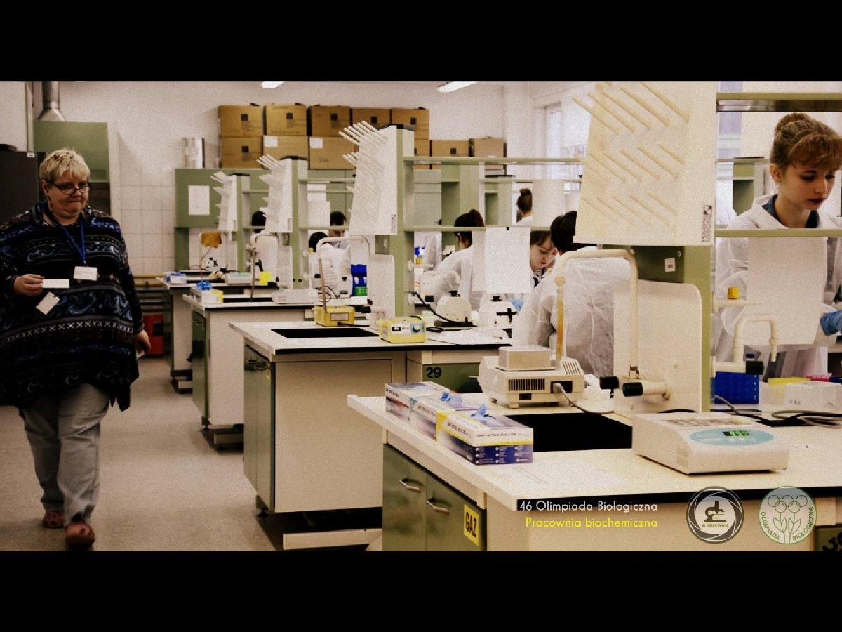 pracownia biochemii 2