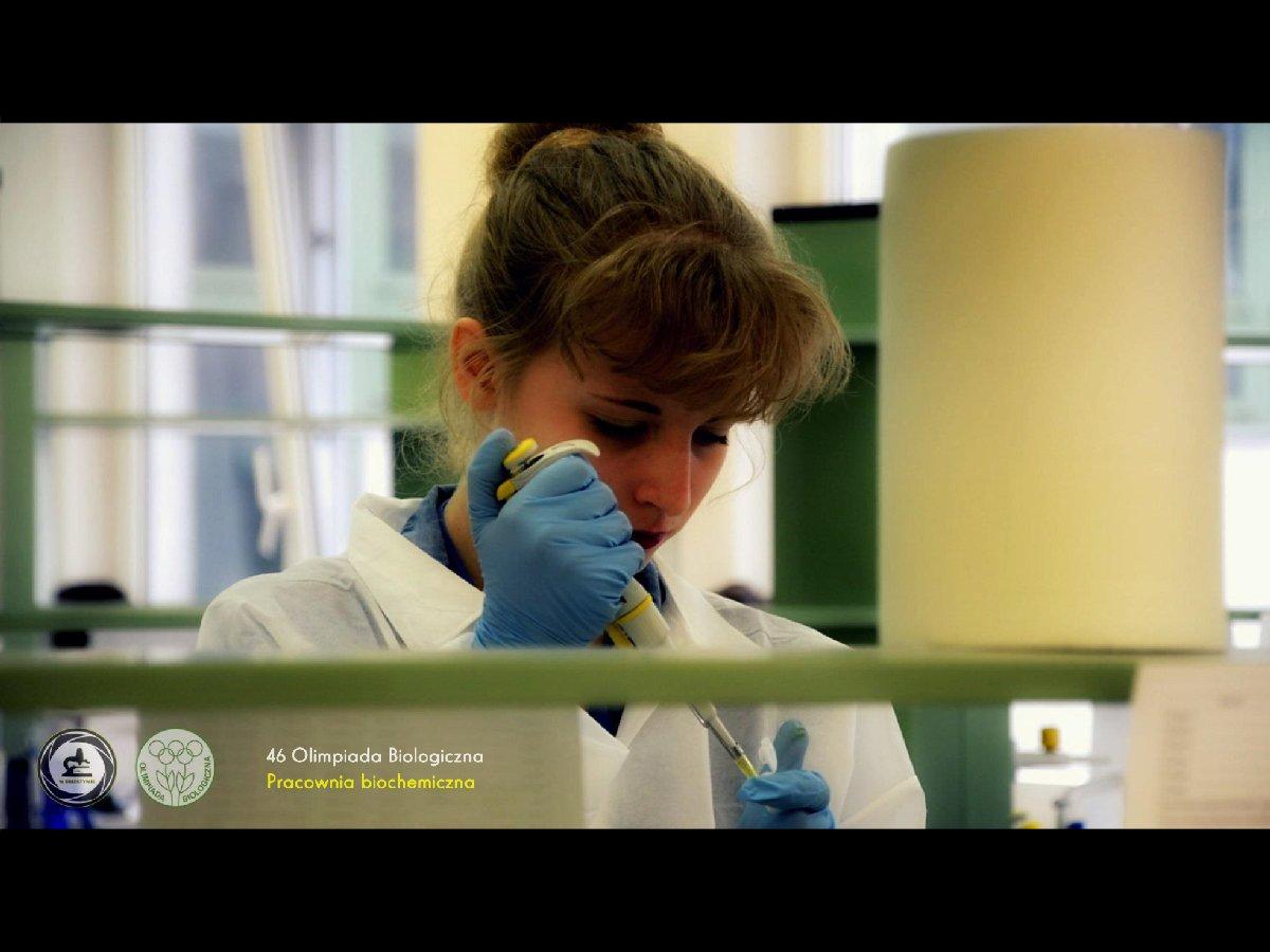 pracownia biochemii 3