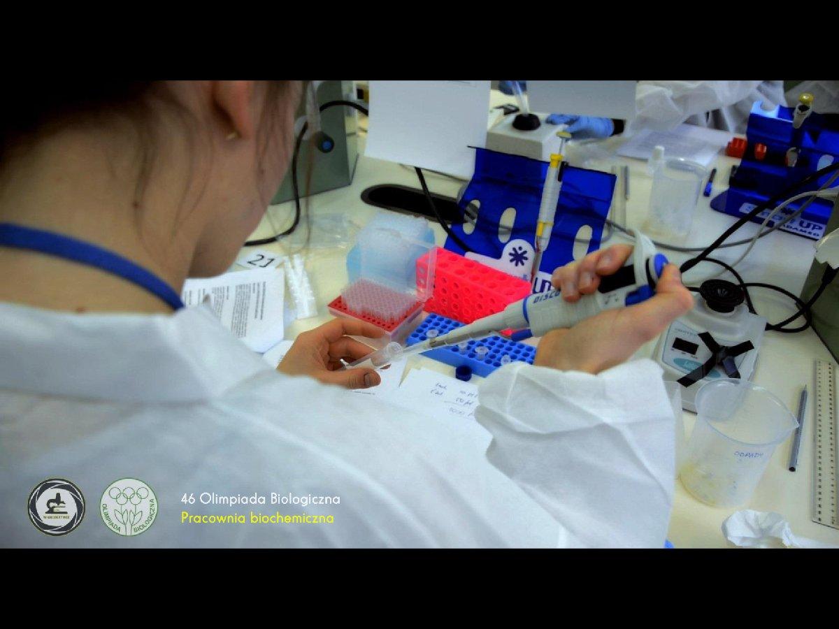 pracownia biochemii 4