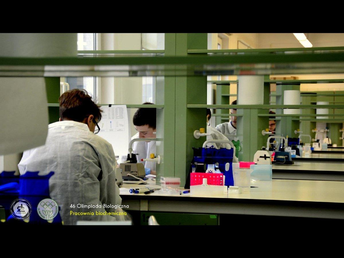 pracownia biochemii 5