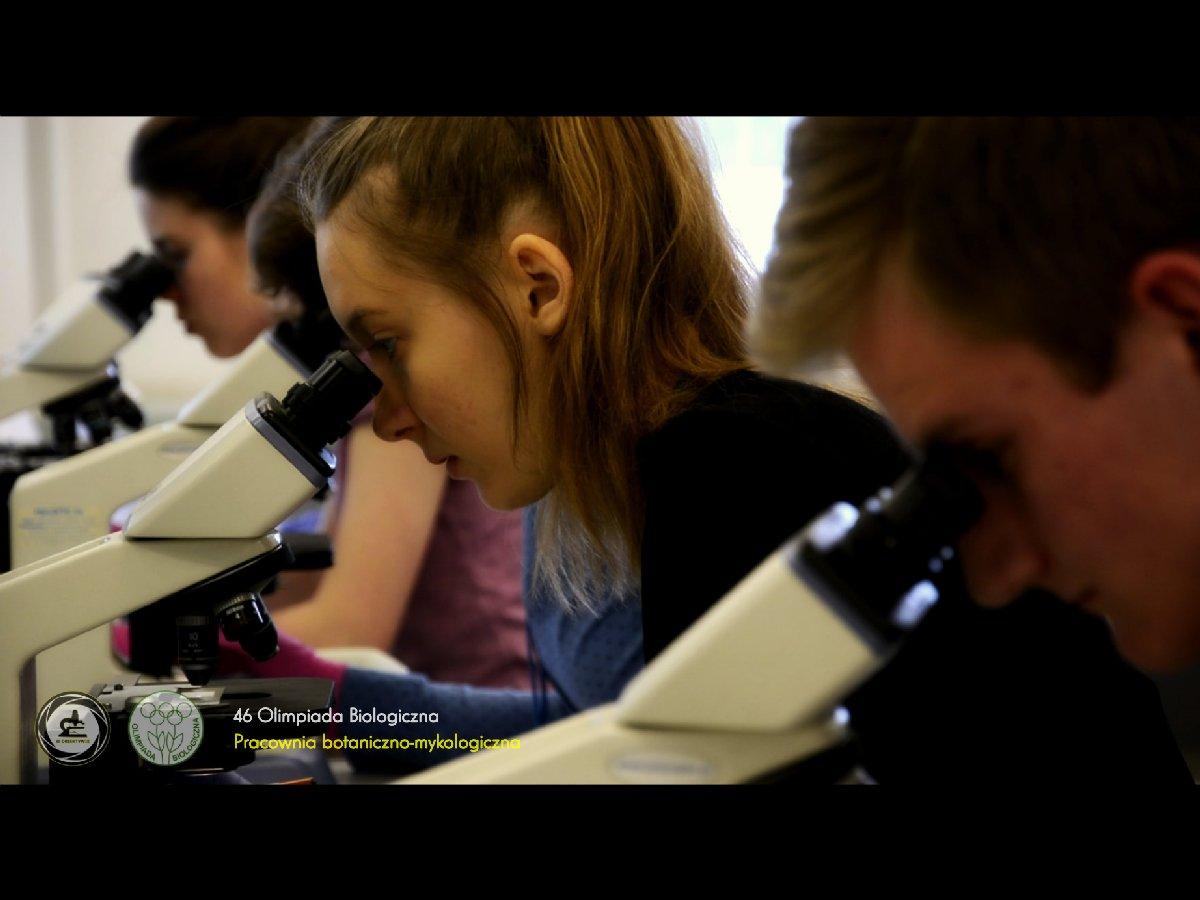 pracownia botaniczno mykologiczna 2