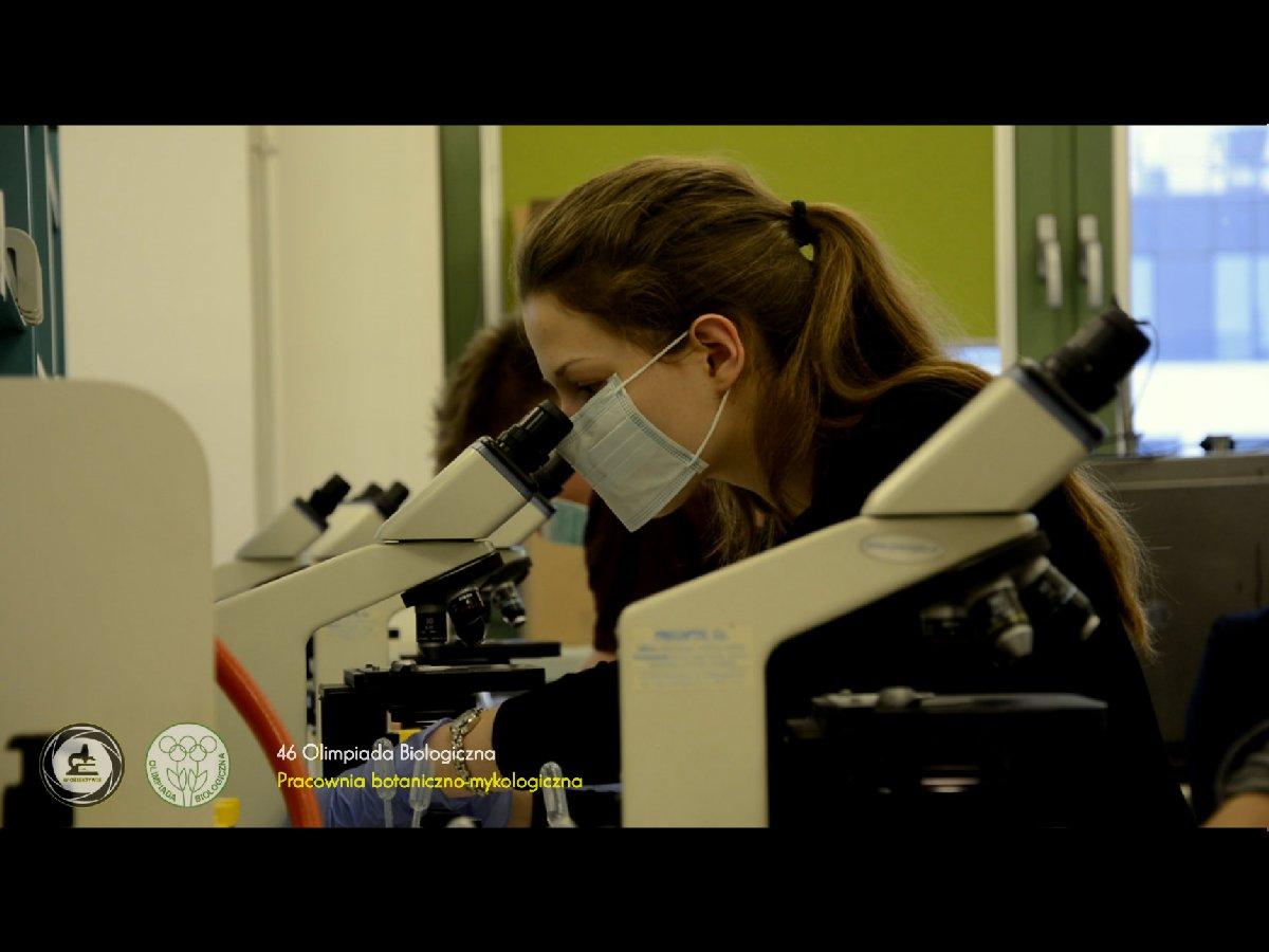 pracownia botaniczno mykologiczna 4