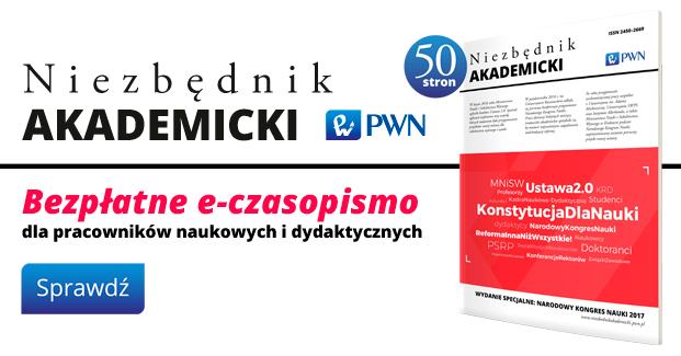 Banner_mailing_Niezbednik_20171001